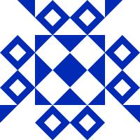gravatar for bletteb18