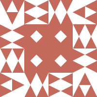 gravatar for sskimb