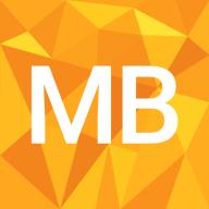 mattb5906