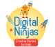 digitalninjasadmin