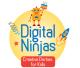 digitalninjasadmin