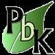 Profile picture of BK