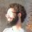 Rodrigo Siqueira's avatar