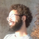 rodrigosiqueira's avatar