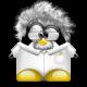 Madonius's avatar