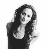avatar for Jen Bilodeau