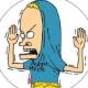 farlerac's avatar