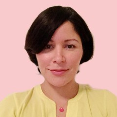 Sheila Anguiano