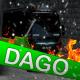_Dag0n_