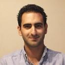 Abdo Riani