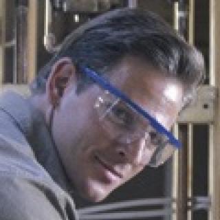 Damien McEvoy Plumbing