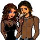 LynnNexus's avatar