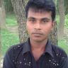 Mohi Uddin