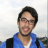 Tommaso Fabbri - Macbook ISME's avatar