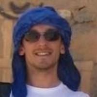 Julien Casanova