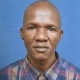 Profile picture of kosiyae yussuf