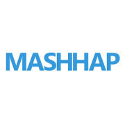 Photo of Mashhap Team