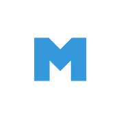 Photo of Mashhap Team