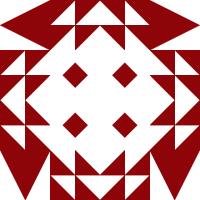 gravatar for jeremyatwsu
