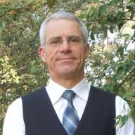 Gerard Meli