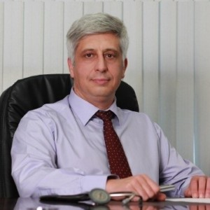 "ד""ר איליה ליטובצ'יק"