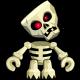bornabe_wylde's avatar