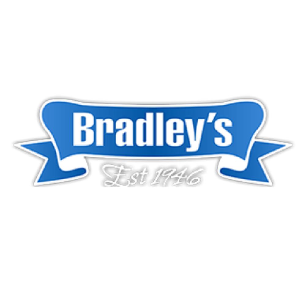 bradleysfishfactory