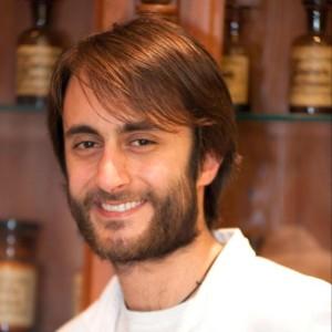 Antonio Bortoletto