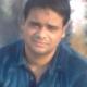 Mohan Manohar
