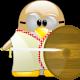 vidkun's avatar