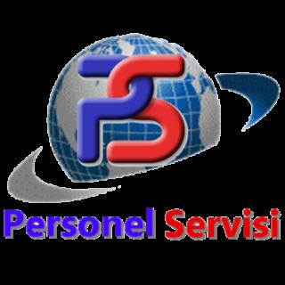 Personel Servisi