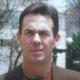 Juan Carlos Jaramillo H