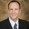 Jeff Tubaugh, CPA