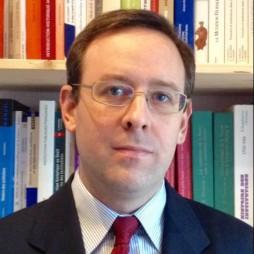 avatar for Alexandre Deroche