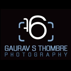 Gaurav Thombre's picture