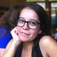 avatar for Zara Sierra