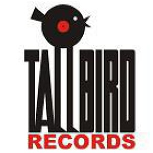 TallbirdRecords at Discogs