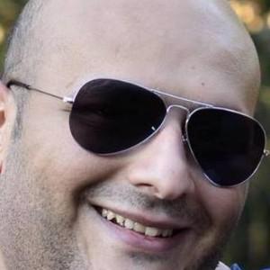 Rany Ishak