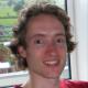 Marco van Hulten's avatar