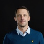 Richard Torkar