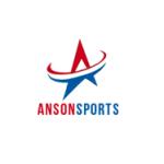 Ansonsports