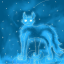 Frostfeather (Frosty)