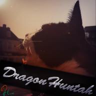 DragonHuntah