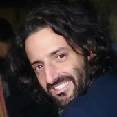 Matías Dumont