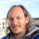 Julien Lacoste's avatar