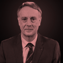avatar for Général (2s) Jérôme Pellistrandi
