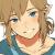 jinketsu's avatar