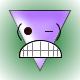 ironspider