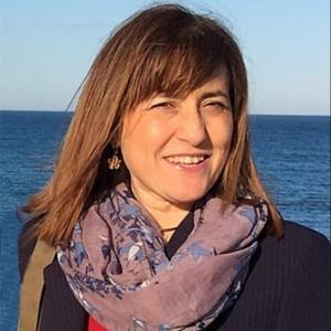 Ángela Rosa