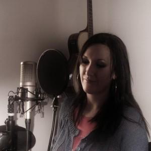 Profile picture for christina
